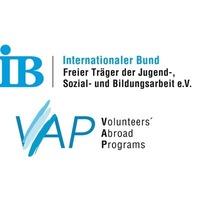 Fill 200x200 ib vap logo f r betterplace