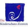 Die Kinderschutz-Zentren e.V.