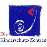 Fill 200x200 logo zur verschickung  internettauglich