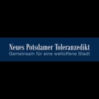 Fill 200x200 toleranzedikt logo 4c
