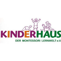 Fill 200x200 kinderhauslogo