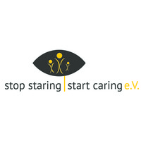 Fill 200x200 logo startcaring finally druck