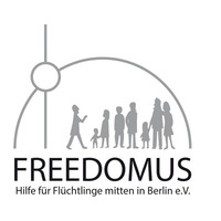 Fill 200x200 freedomus swlogo final