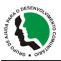 Fill 200x200 logo of gadc