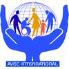 AVEC International