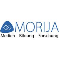 Fill 200x200 morija logo 2014