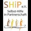 SHiP - Selbsthilfe in Partnerschaft  e.V.