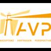 AVP - Akzeptanz, Vertrauen, Perspektive e.V.