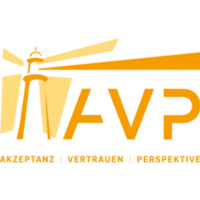 Fill 200x200 bp1535961242 neu avp logo 2018 300x260