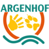 "Gnadenhof ""Lebenswürde für Tiere e.V."""
