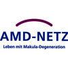 AMD-Netz e. V.
