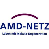 Fill 200x200 bp1539166728 amd netz logo