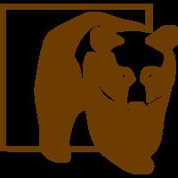 Fill 200x200 logo stiftung fuer baeren 600px