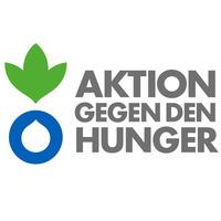 Fill 200x200 bp1482919032 aktion gegen den hunger logo neu quadrat