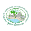 GreenCameroon
