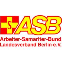 Fill 200x200 asb berlin