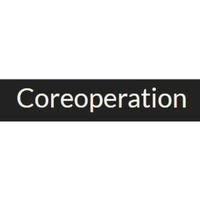 Fill 200x200 bp1537283036 coreoperation e.v.