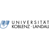 Fill 200x200 logo uni