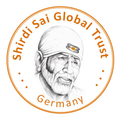 Shirdi Sai Global Trust