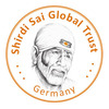 Shirdi Sai Global Trust, Germany