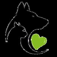 Fill 200x200 bp1507277565 logo tierheim facebook profil