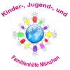 Kinder,-Jugend,-und Familienhilfe München e.V.