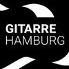 GitarreHamburg.de gGmbH