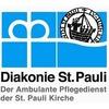 Diakonie St. Pauli gGmbH