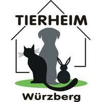 Fill 200x200 tierheim logo