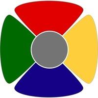 Fill 200x200 manv mol   logo rund   1000