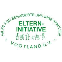 Fill 200x200 logo elterinitiative gruen