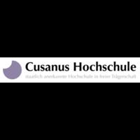 Fill 200x200 cusanus logo neu
