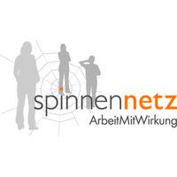 Fill 200x200 logo spinnennetz frei