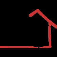 Fill 200x200 kd logo trans