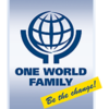 ONE WORLD FAMILY Stiftung gGmbH