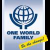 ONE WORLD FAMILY Stiftung gGmbH