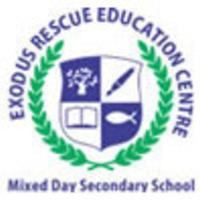 Fill 200x200 exodus logo