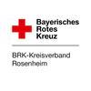 Bayerisches Rotes Kreuz Kreisverband Rosenheim