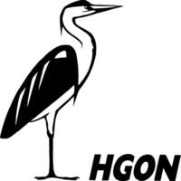 Fill 200x200 hgon logo reiher