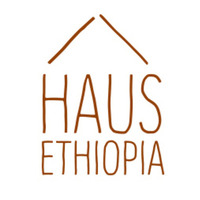Fill 200x200 haus ethiopia logo x2
