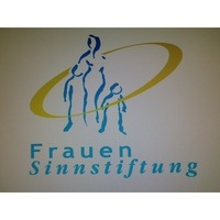 Fill 200x200 frauen sinnstiftung logo