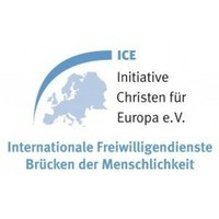 Fill 200x200 ice logo mit claim rgb ice e v  300x182