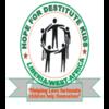Hope for Destitute Kids - Liberia, West Africa