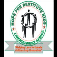 Fill 200x200 hopefordestitutekids logo