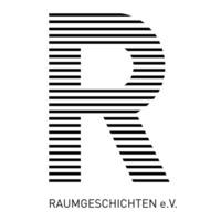 Fill 200x200 raumgeschichten logo l