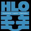 Humanitarian Logistics Organisation e.V. (HLO)