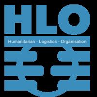 Fill 200x200 hlo logo