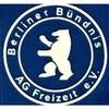Berliner Bündnis AG Freizeit e.V.