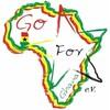 Go For Ghana