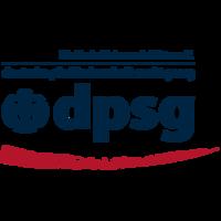 Fill 200x200 dpsg logo 600px